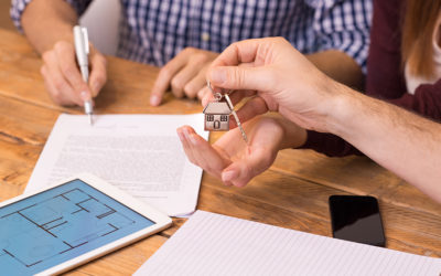 Why you should buy a property in Hornchurch