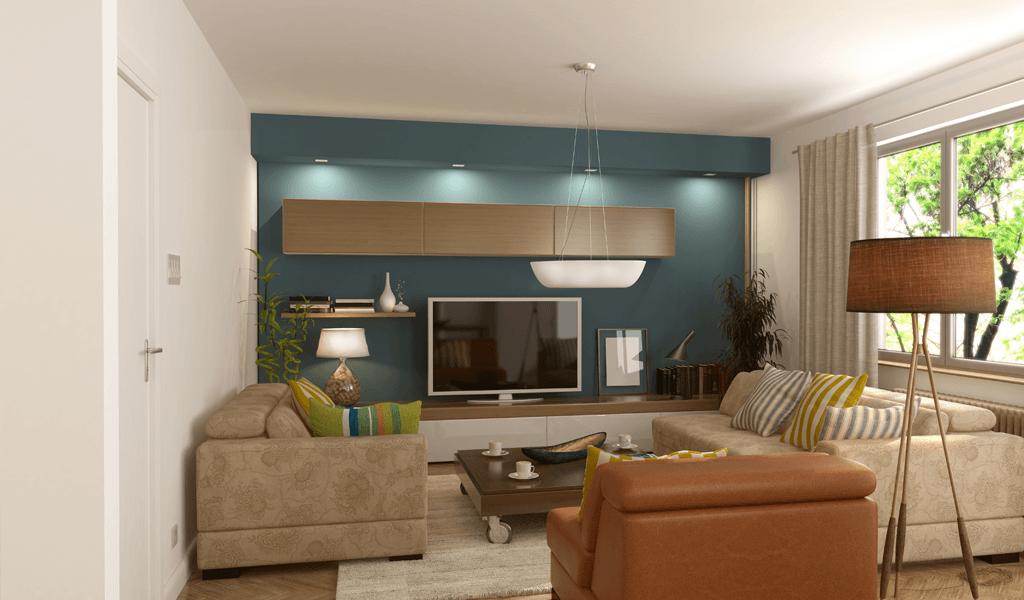 top 5 smart home gadgets for 2017. Black Bedroom Furniture Sets. Home Design Ideas