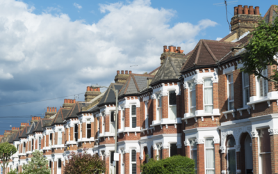 What you need to know before investing in buy-to-let properties