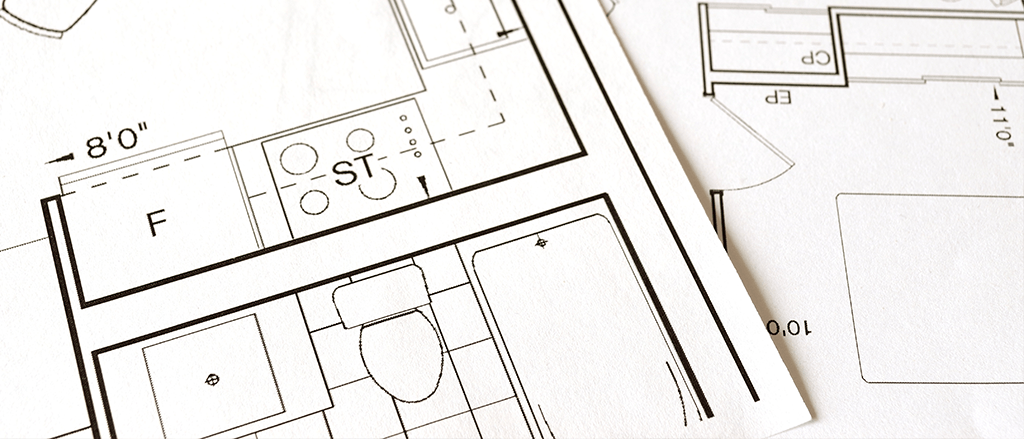 How important are floor plans when selling your home?