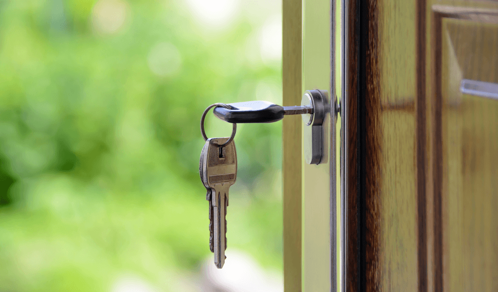 How to choose an accredited estate agent